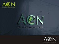 ACN Logo - Entry #123