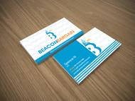 Beacon Bargain Logo - Entry #81
