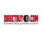 directbuytire.com Logo - Entry #10