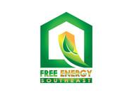 Free Energy Southeast Logo - Entry #73
