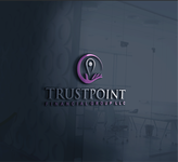 Trustpoint Financial Group, LLC Logo - Entry #283