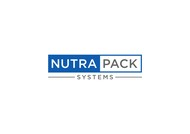 Nutra-Pack Systems Logo - Entry #555