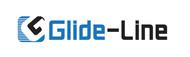 Glide-Line Logo - Entry #168