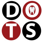 dots, the tooth fairy Logo - Entry #4