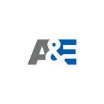 A & E Logo - Entry #287