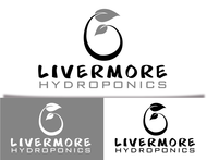 *UPDATED* California Bay Area HYDROPONICS supply store needs new COOL-Stealth Logo!!!  - Entry #146