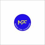 Murphy Park Fairgrounds Logo - Entry #70