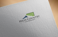 High Country Informant Logo - Entry #16