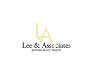 Law Firm Logo 2 - Entry #37
