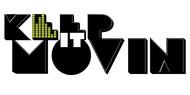 Keep It Movin Logo - Entry #184