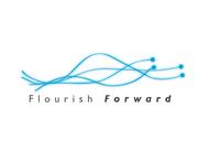 Flourish Forward Logo - Entry #76