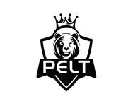PELT Logo - Entry #78