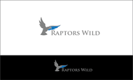 Raptors Wild Logo - Entry #336