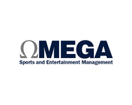 Omega Sports and Entertainment Management (OSEM) Logo - Entry #121