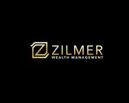 Zillmer Wealth Management Logo - Entry #73