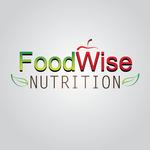 Logo for a nutrition company - Entry #80