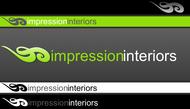 Interior Design Logo - Entry #67