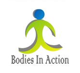 Logo Needed for a new children's group fitness program - Entry #44