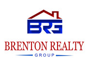 Brenton Realty Group Logo - Entry #33