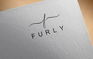 FURLY Logo - Entry #28