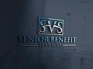 Senior Benefit Services Logo - Entry #131