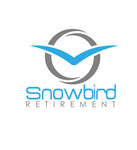 Snowbird Retirement Logo - Entry #71
