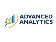Advanced Analytics Logo - Entry #108