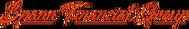 Spann Financial Group Logo - Entry #343