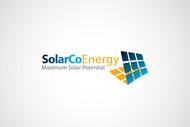 SolarCo Energy Logo - Entry #30