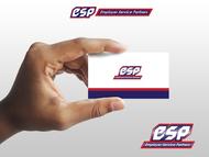 Employer Service Partners Logo - Entry #50
