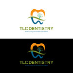 TLC Dentistry Logo - Entry #171