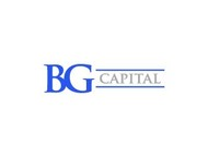 BG Capital LLC Logo - Entry #74