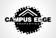 Campus Edge Properties Logo - Entry #25