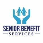 Senior Benefit Services Logo - Entry #274