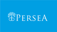 Persea  Logo - Entry #12
