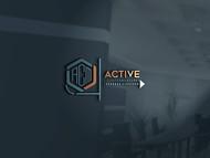 Active Countermeasures Logo - Entry #98