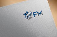 FM Logo - Entry #44