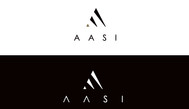 AASI Logo - Entry #137