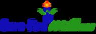 Surefire Wellness Logo - Entry #497