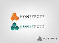 Honeypotz, Inc Logo - Entry #43