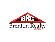 Brenton Realty Group Logo - Entry #45