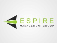 ESPIRE MANAGEMENT GROUP Logo - Entry #41