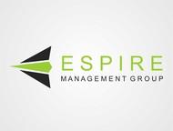 ESPIRE MANAGEMENT GROUP Logo - Entry #41