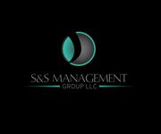 S&S Management Group LLC Logo - Entry #124