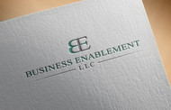 Business Enablement, LLC Logo - Entry #177