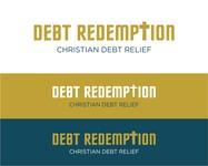 Debt Redemption Logo - Entry #119