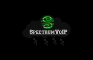 Logo and color scheme for VoIP Phone System Provider - Entry #92