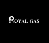 Royal Gas Logo - Entry #34