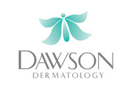 Dawson Dermatology Logo - Entry #54