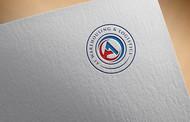 A1 Warehousing & Logistics Logo - Entry #77